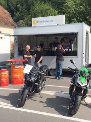 2015-06-14_bikertreff-leonberg_dennis-kayser-stiftung_02.jpg