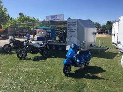 2015-07-bikerdays-pfullendorf-05.jpg