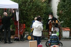 2015-10-strassenflohmarkt-06.jpg