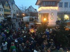 2016-12-weihnachtsmarkt-markdorf_013.jpg