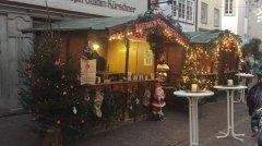 2016-12-weihnachtsmarkt-markdorf_019.jpg