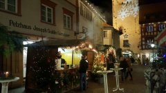 2016-12-weihnachtsmarkt-markdorf_029.jpg