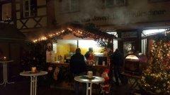 2016-12-weihnachtsmarkt-markdorf_030.jpg