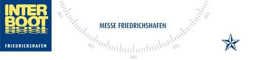FRIEDRICHSHAFEN – Interboot